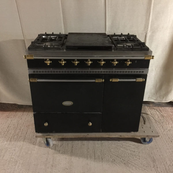 cookers - 01