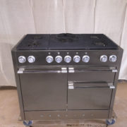 cookers - 22