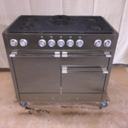 cookers - 23