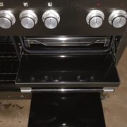 cookers - 28