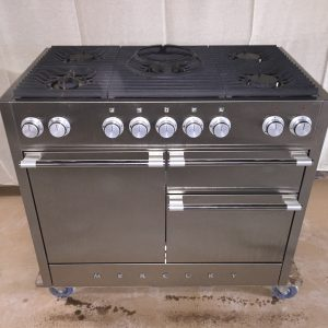 cookers - 32